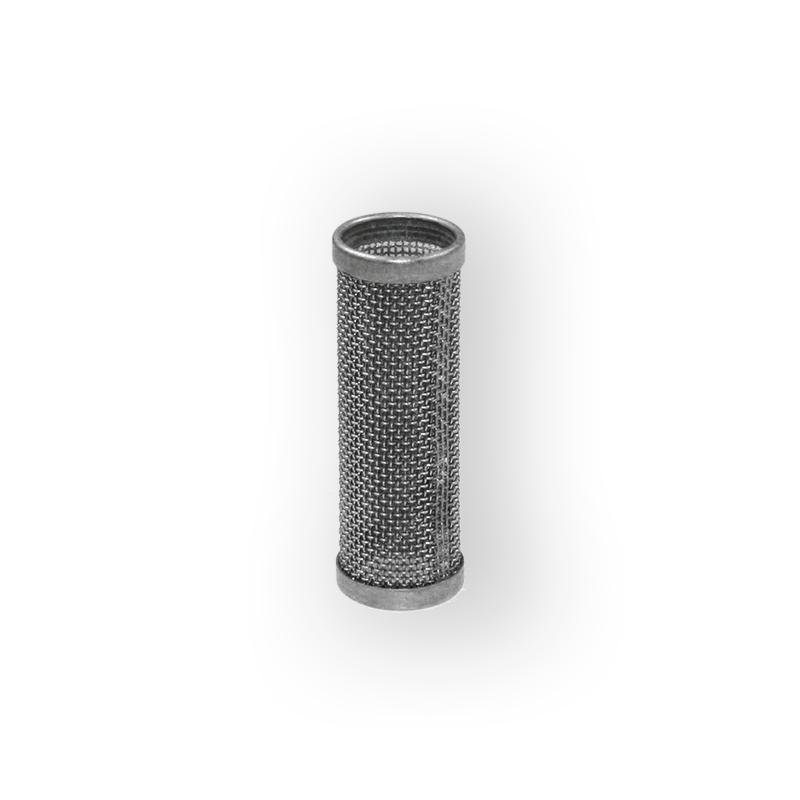 Cartuccia filtro per K95516100